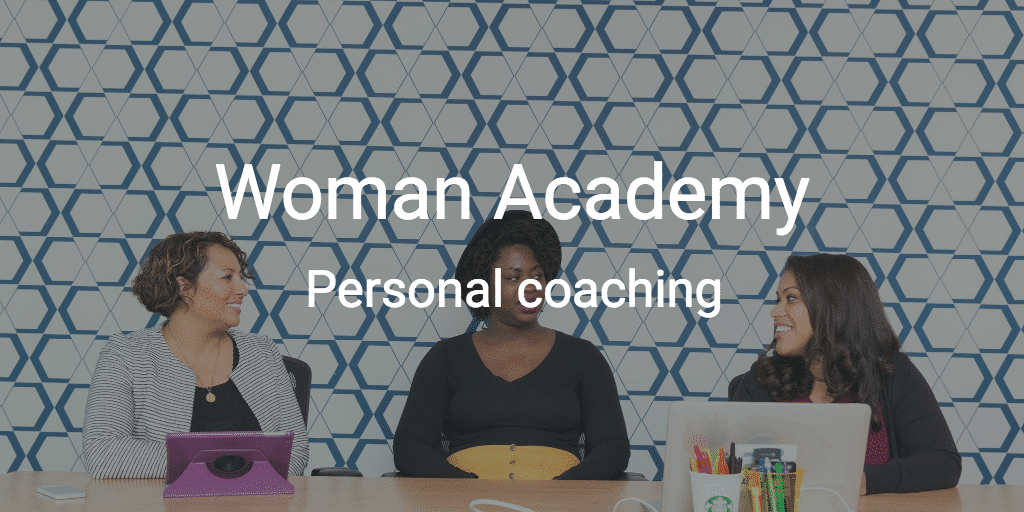 womanacademy