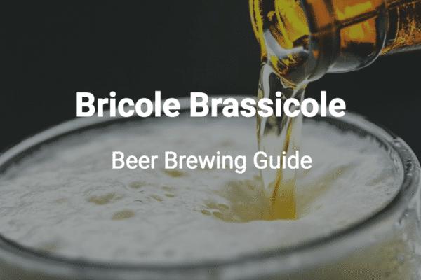 bricole brassicole